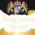 Kaltenberger Ritterturnier König Ludwig Dunkel